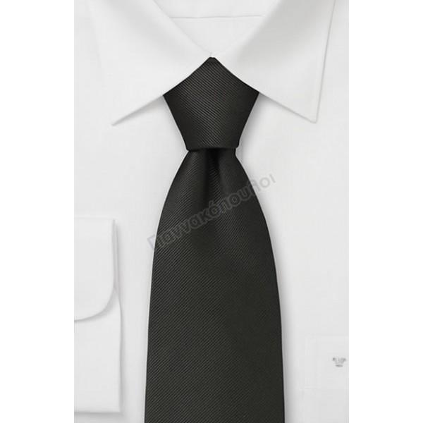 Γραβάτα δετή τρεβίρα Τιράντες, γραβάτες